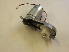 CN459-60311 HP X551 X451 X476 DUPLEX MOTOR