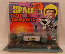 Space 1999 Eagle Transporter AHI Friction Powered 1976 (MOC)