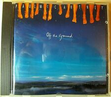 █► CD Paul Mc Cartney Off The Ground (1993) Parlophone 077778036227 CDPCSD125