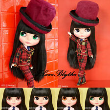 Hasbro Takara Tomy cwc Neo Blythe doll Check It Out SALE! FREE SHIP