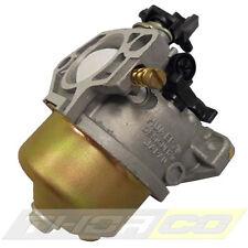 NO GENUINA CARBURADOR COMPATIBLE CON HONDA GX390 MOTOR CARBURADOR PARA