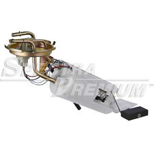 Spectra SP117 New Fuel Pump for 91 92 93 94 95 Caravan, Town & Country, Voyager