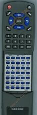 Replacement Remote for PIONEER CUVSX113, 11910833, VSX456, STAV3680