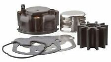OMC Water Pump Kit (With Housing) 0777128 Inboard Lower Unit EI