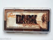 PPI SKIN ILLUSTRATOR Dark Fleshtone Makeup Palette Premiere Products Stage Film