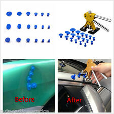 Lifter Car Body Paintless Dent Repair Tools Glue Puller Hail Damage Repair Tool