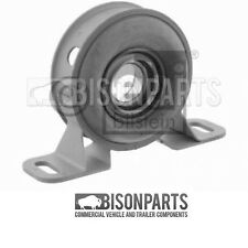 Ford Transit MK5 1991 to 2014 Centre Bearing FEBI VERSION