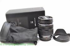 *Excellent* Olympus M.Zuiko 12-40mm F/2.8 ED Lens - 6 Month Warranty