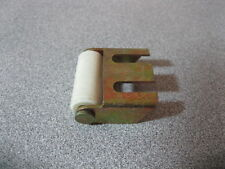 Ferrari Testarossa Window Guide  Roller # 61112100