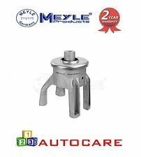 MEYLE - VW TRANSPORTER T5 1.9 2.5 TDi BACK REAR ENGINE MOUNTING HYDRO MOUNT