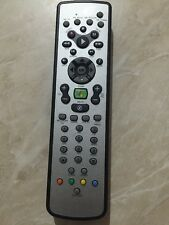 FUJITSU SIEMENS 6701MC MEDIA PC RC6-ir REMOTE CONTROL