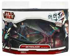 STAR Wars Anakin Skywalker & CAN-Cell Action Figure NUOVO SIGILLATO