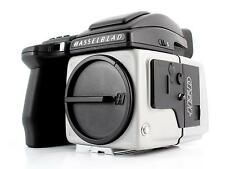 Hasselblad H5D-50