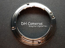Canon EF 100-400 4.5-5.6 L IS USM Lens Mount- Free Shipping CY1-2428-000-210
