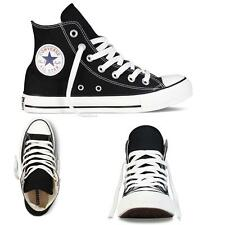 High Top Men Women Sneakers Chuck Taylor casual Canvas Athletic Shoes+socks lot