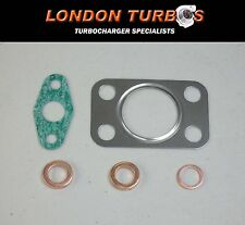Turbocharger Gasket Kit Peugeot Citroen Ford 1.6HDI 90HP 66KW TD025 49173-07507
