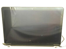 Apple Macbook Pro 13 Retina LCD Screen Display/Lid Assembly Panel 2013/14 A1502