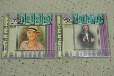 Rare Paul Mauriat USA 2CDs Set- Mi Historia