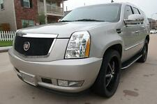 Cadillac : Escalade AWD 4dr