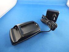 Cargador de mesa con cargador acp-7e para Nokia 7650 nuevo cargador New