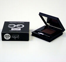 GIL CAGNE' OMBRETTO WET & DRY EYESHADOW N.114 MISTIQUE BROWN