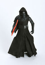 Star Wars The Force Awakens Black Series 03 Action Figures Toy: Kylo Ren NEW BOX