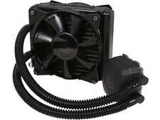 Cooler Master Nepton 140XL – Push-Pull CPU Liquid Water Cooling System with 140m