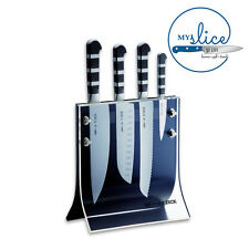 F Dick 5 Piece 1905 Series Knife Block Set 8.1972.00 - The Exclusive.