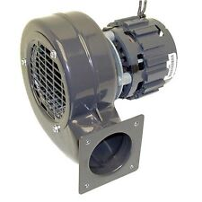 Cres Cor - 0769-180-K - Blower Motor Assembly same day shipping