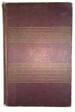 Technical Drawing, Second Edition, Giesecke, Mitchell & Spencer, 1940, Macmillan