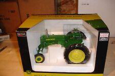 1/16 john deere MT toy tractor