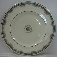 Royal Doulton ALBANY H5121 Salad Plate BEST! Multiple Available