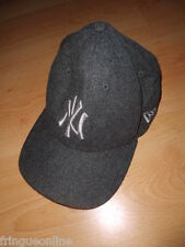 Casquette de baseball  YANKEES de NEW YORK