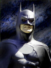 Your Batman Cowl/ Mask 4 Your Costume can use 89/ Returns Upgrade XL Head Size