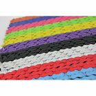 New FIXED GEAR TRACK BMX FREE STYLE BIKE BICYCLE Cycle Chain Plan Coloured UK