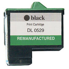 Non-OEM Dell T0529 Black 720 All-in-one Printer Ink cartridge