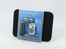 Kensington Laptop Security Lock and Mouse Essentials Kit sleeve (Logitech)