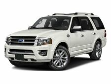 Ford: Expedition