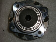 1996 - 2000 DODGE VIPER GEN2 FRONT HUB KNUCKLE SPINDLE BEARING