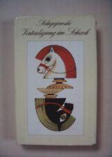 Verteidigung im Schach, Lew Polugajewski, Sportverlag 1987
