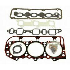 Ford 4000 Tractor Top Gasket Set