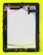 OEM Apple iPad 1st Gen WIFI + 3G A1337 Touch Screen Digitizer LCD Assembly