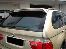 BMW X5 E53 DACHSPOILER SPOILER