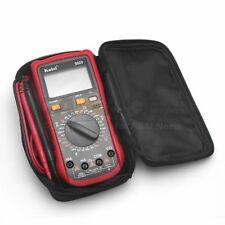 Digital LCD Multimeter (NT-9805) Voltmeter Ammeter Ohmmeter OHM VOLT Tester US