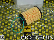 Ferrari Original Ölfilter Oil Filter Cartridge F12 Berlinetta FF 280900