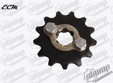 Stomp Pit Monkey Bike Output 420 Sprocket 13t WPB