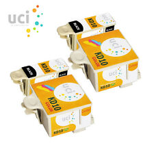 4 Ink Cartridge for Kodak NO.10 EasyShare 5000 5100 5200 5300 Hero 6.1 7.1 9.1