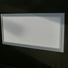 "18 Watt LED Deckenlampe "" Panel-light""  MIDI 600x300 "" 11216030"