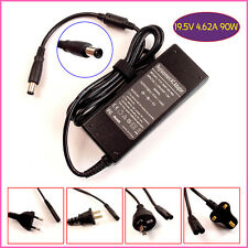 Ac Power Adapter Charger for Dell 9T215 NF599 C2894 V1277 I1464D