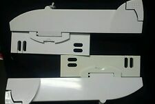 2 bidets,shattaf,toilet seat bidet,toilet attachment